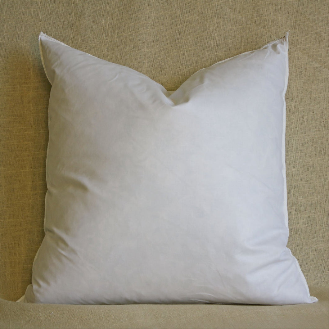 Bosal Pillow Insert 22