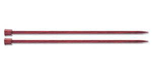 Knitter's Pride Dreamz Knitting Needles