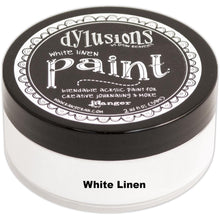 Dylusions Blendable Paint