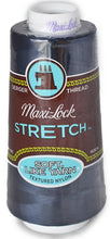 Maxi-Lock Stretch Serger Thread