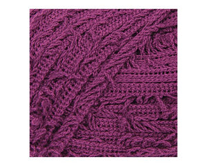Mary Maxim Scrub It Yarn- MORE COLOR OPTIONS