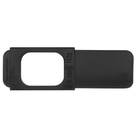 Snowden Shield WebCam Cover