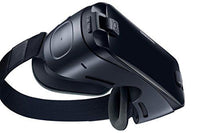 Samsung Gear VR W/ Controller (US Version with Warranty)
