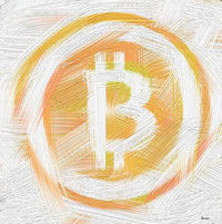 The Art of Bitcoin - Art  Bitcoin Store