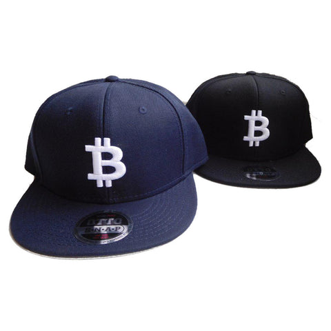 e513684f544 Discover The Best Crypto Hats