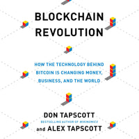 Blockchain Revolution: How the Technology Behind Bitcoin Is Changing Money, Business, and the World - Book  Bitcoin Store