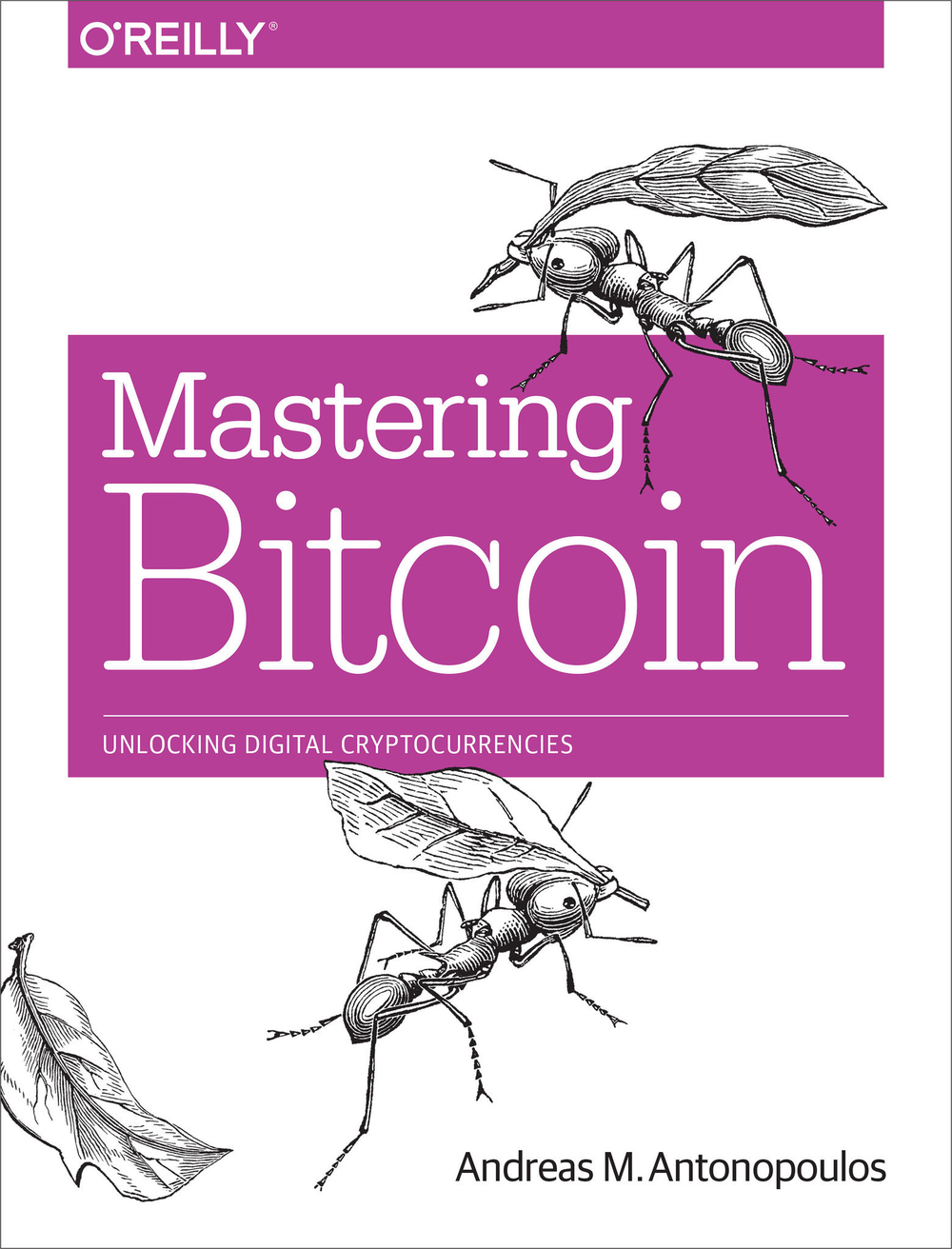 Mastering Bitcoin: Unlocking Digital Cryptocurrencies - Books  Bitcoin Store