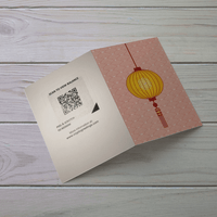 Lunar New Year Bitcoin Holiday Card-1