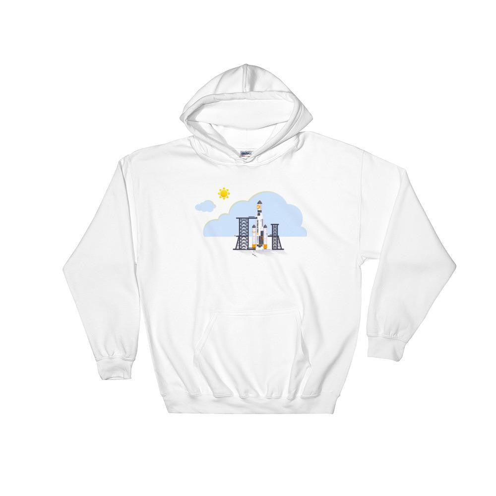 The Halvening 2016 Sweatshirt