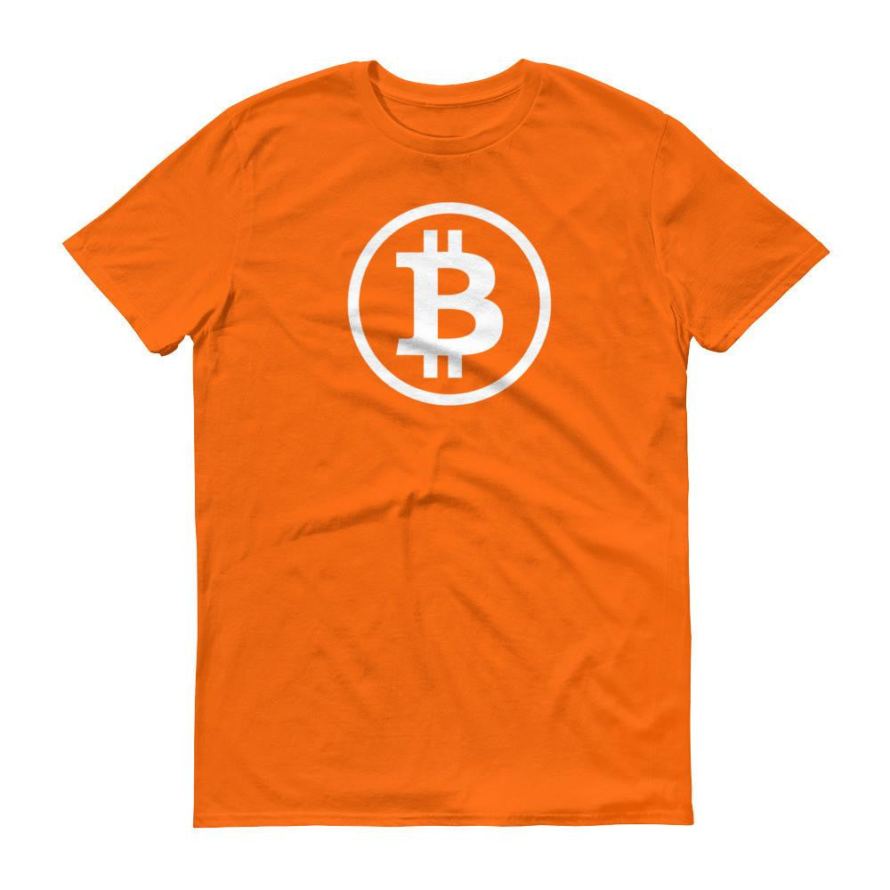 d1591c50a Discover Stylish Bitcoin T-Shirts | All Things Decentral