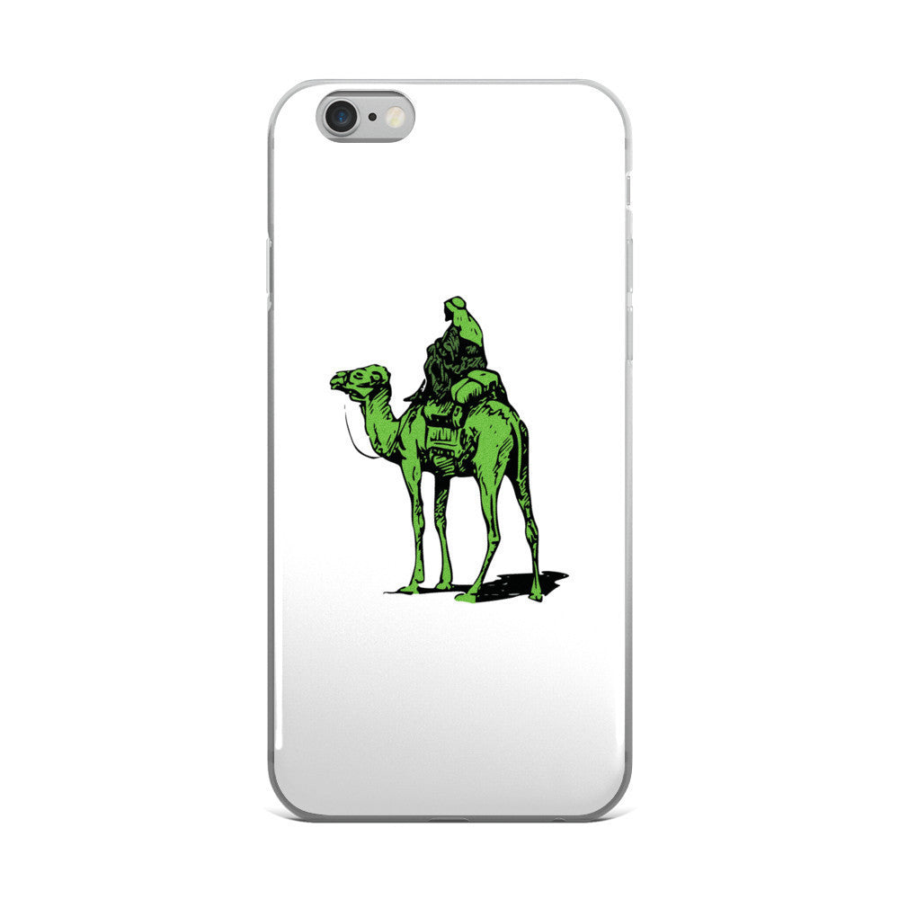 Silk Road iPhone/Samsung Case - Phone Case  Bitcoin Store