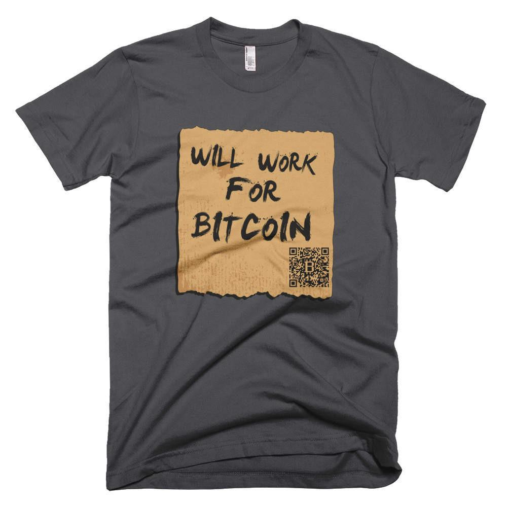 Investing in bitcoin currency rates