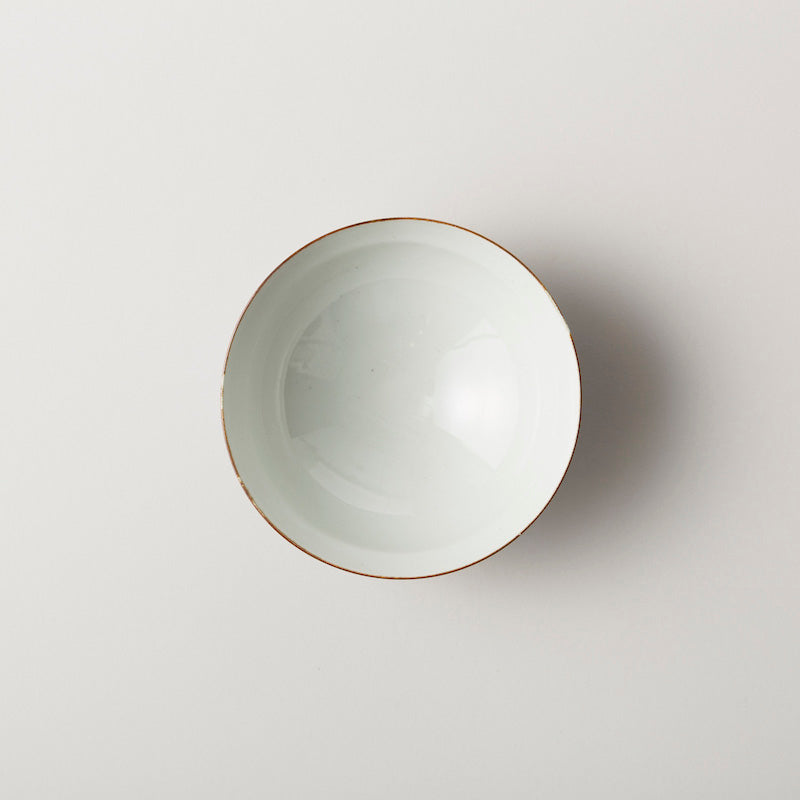 Maru Bowl, Wide