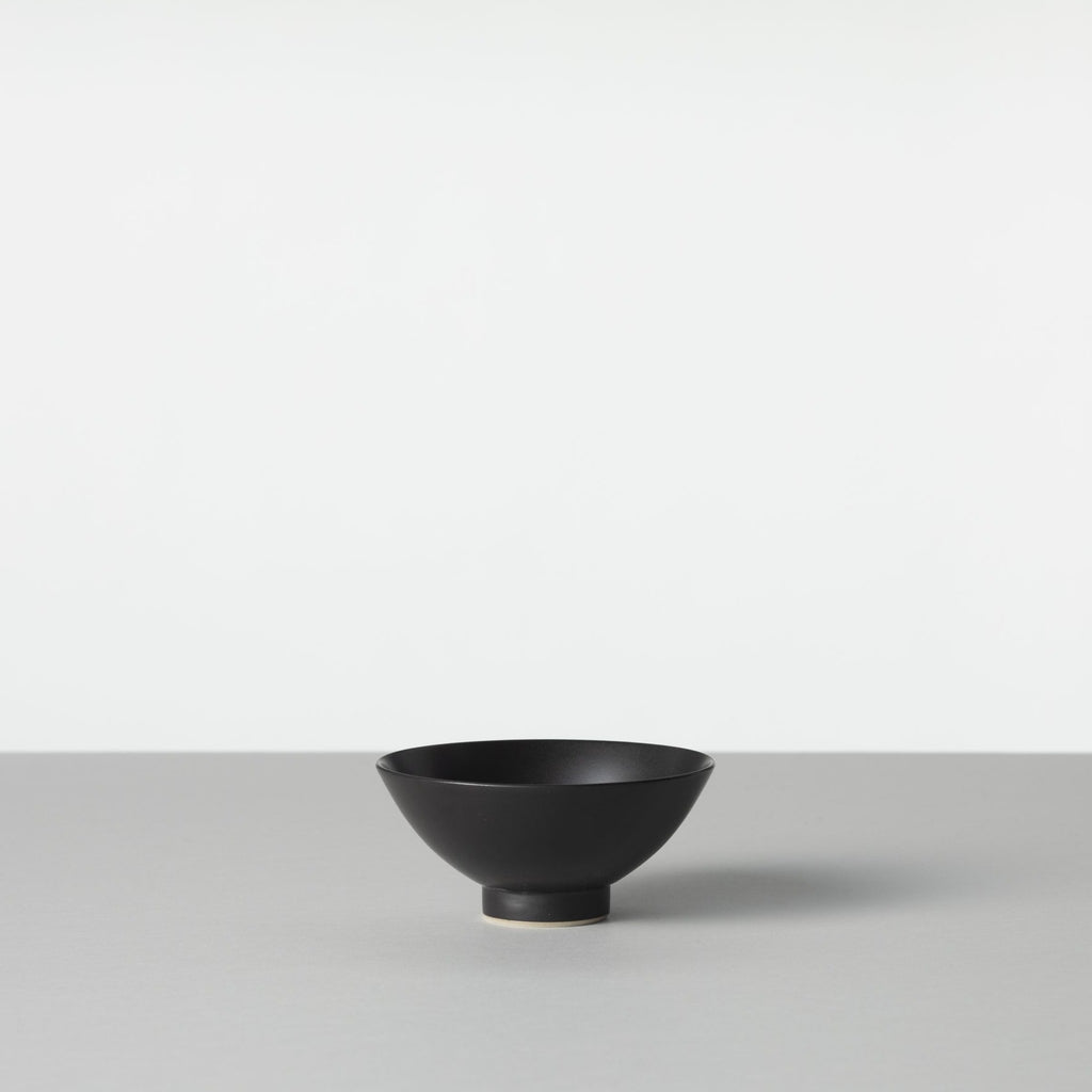 Shibu Rice Bowl, Charcoal