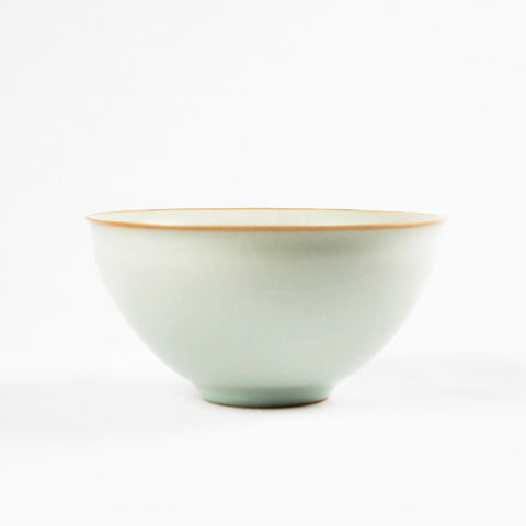 Rukiln Soup Bowl