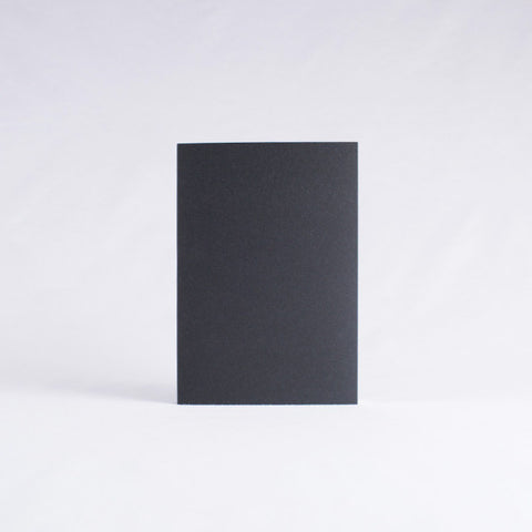 The Creator Notebook, Sesame Black