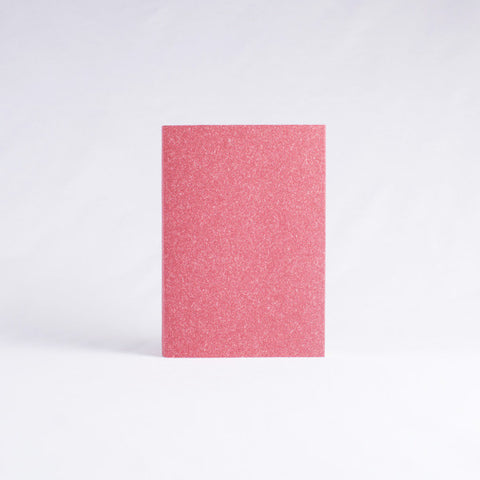 The Creator Notebook, Rosy Red