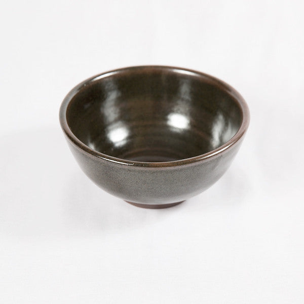 Tao Bowl, Medium