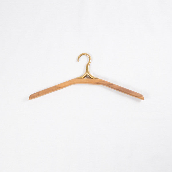 The Sartorialist Hanger