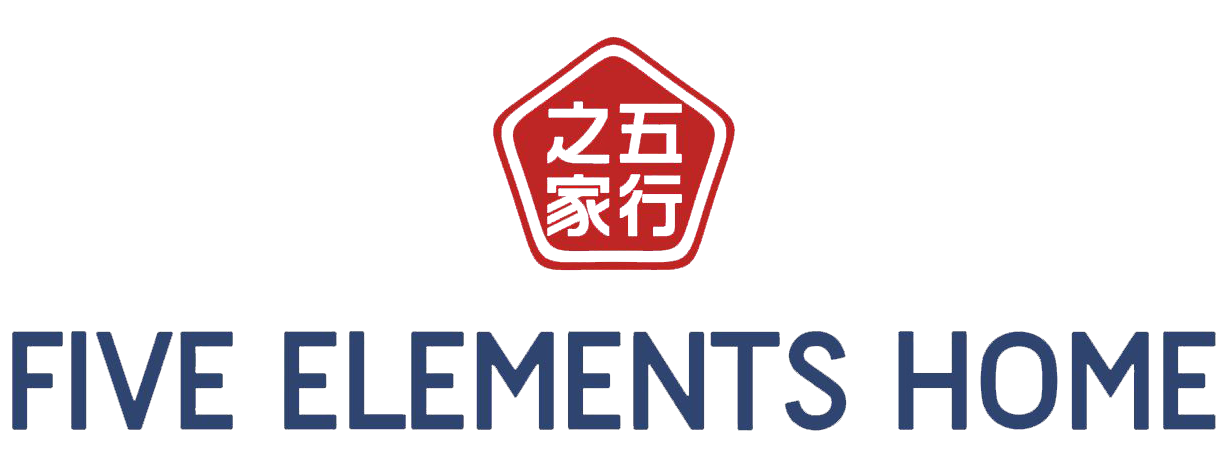 Five Elements Home