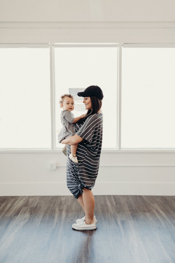 3 Ways Moms Can Live in the Moment by Being More Organized
