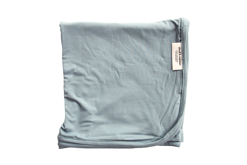 Chambray | SWADDLE