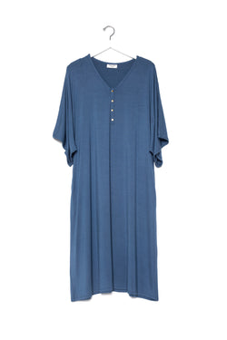 Denim | CAFTAN