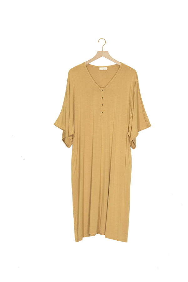 Honey | CAFTAN