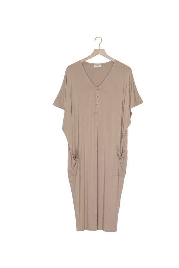 Taupe | COCOON