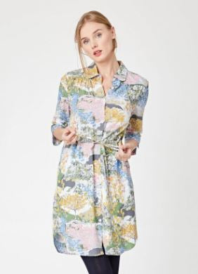 Meadow Tunic Dress