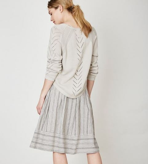Willow Knit