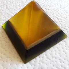 Orgonium or Orgonite - View The Image And See What You Feel When Looking At This Product