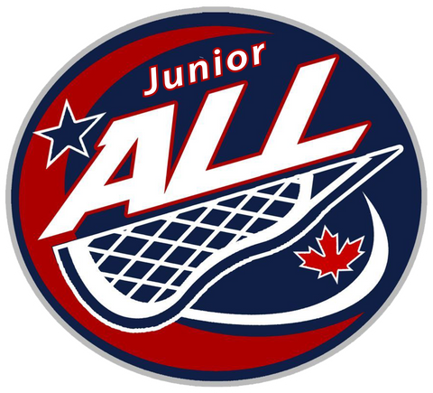 Junior ALL Registration