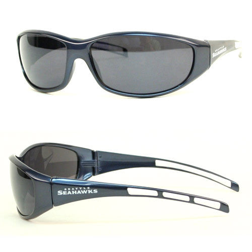 #Sunglasses - Seahawks Licensed Sports Edition