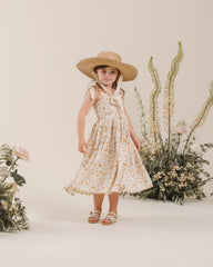 New Rylee & Cru Secret Garden is Here!
