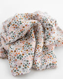 BABY ACCESSORY - Cotton Muslin Swaddle Blanket Set (more Colors)