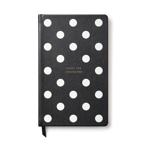 Journal - Ksny Pregnancy Journal - Deco Dots