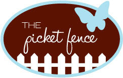 The Picket Fence Gift Card