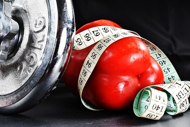 How to Shed Pounds Using Weight Loss Strategies Backed by Science