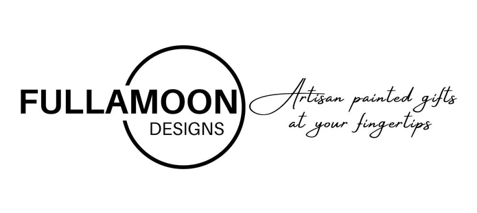 Fullamoon Designs