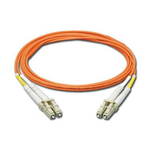 LC to LC 50/125(OM2) Duplex Patch Cords