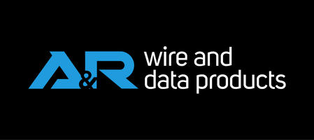 A&R Wire and Data Products Ltd