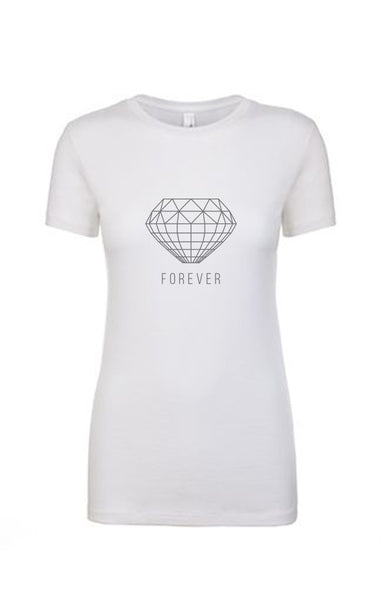DIAMOND FOREVER (womens)