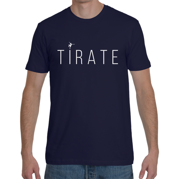 TIRATE - simple