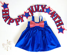 Captain America Top & Shortie Set