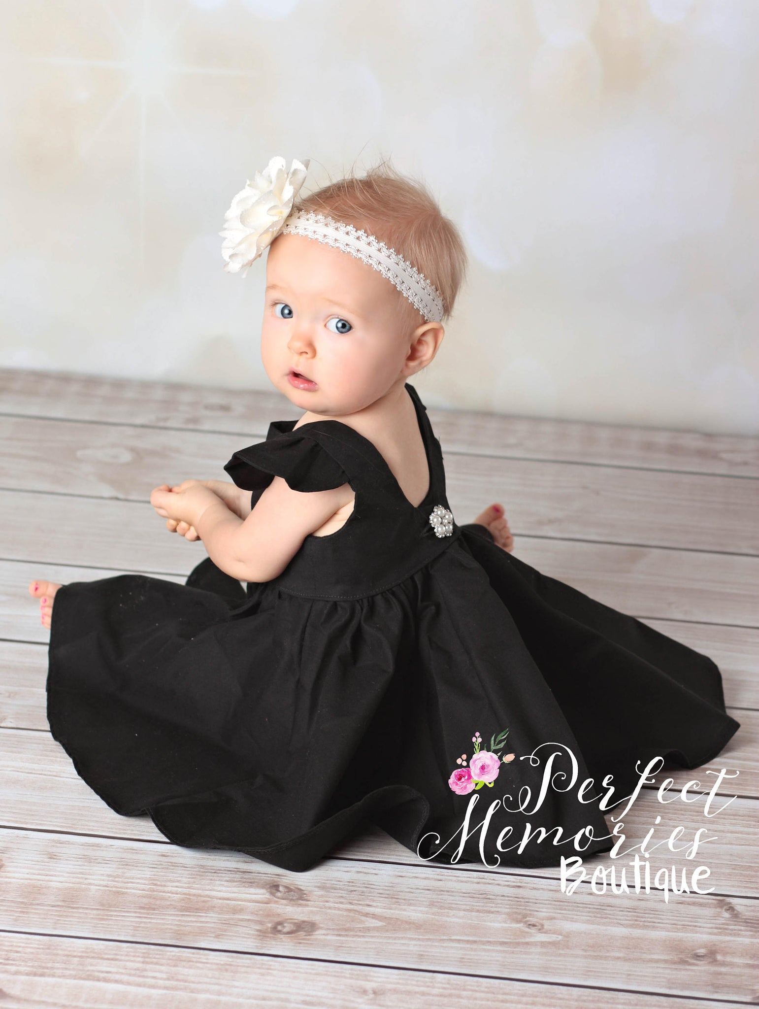 e402adc7d7d3c Baby Girl Dresses | Baby Depot | Free Shipping