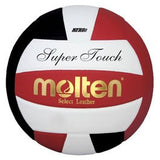 Molten Super Touch Volleyball - Player's Edge - Wisconsin - 3