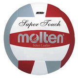 Molten Super Touch Volleyball - Player's Edge - Wisconsin - 7