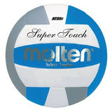 Molten Super Touch Volleyball - Player's Edge - Wisconsin - 1