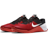 Nike Metcon 2 - Player's Edge - Wisconsin